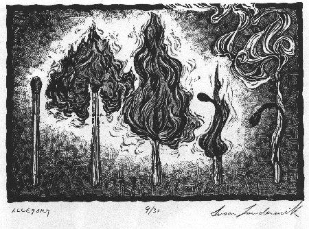 Plato Cave Allegory