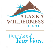 alaska-wild-logo