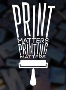 printmatters1