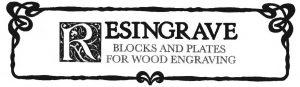 resingrave-logo